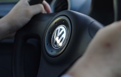 Volkswagen nu va acorda compensaţii şoferilor din Europa