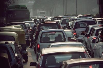 Înmatriculările de mașini noi, în scădere drastică în luna iunie