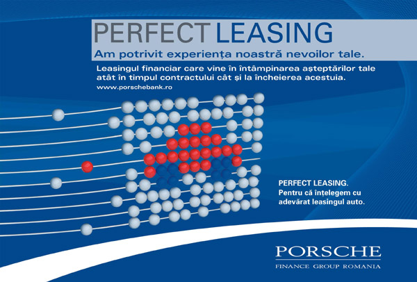 perfect-leasing-leasingul-perfect-pentru-imm-uri-floteauto