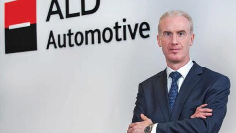 De 10 ani, experţii ALD Automotive oferă soluţii optime pentru administrarea flotelor