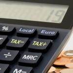 Grupurile îşi vor putea recupera pierderile fiscale