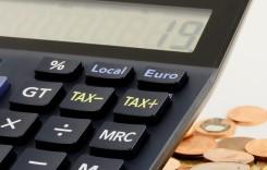 85 de modificări fiscale pe care nu trebuie să le ratezi în 2016