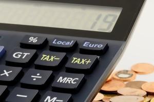 taxele-locale-trebuie-achitate-pana-pe-30-septembrie-floteauto