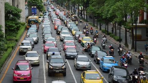 Piaţa auto europeană a crescut cu 9,8%, în septembrie. Află cine este campionul vânzărilor