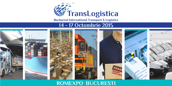 translogistica-porneste-la-drum-in-octombrie-la-romexpo-floteauto