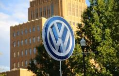 Volkswagen nu a ajuns la un acord în SUA