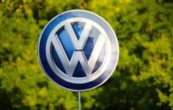 Volkswagen. investigaţia a fost extinsă pe trei continente. Vezi modelele diesel implicate