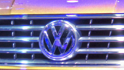 Volkswagen. RAR solicită reprezentanţei din România lista cu mărcile care au dispozitive de manipulare a emisiilor