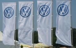 """Alte motoare VW sunt suspectate a fi echipate cu """"softul problemă"""""""