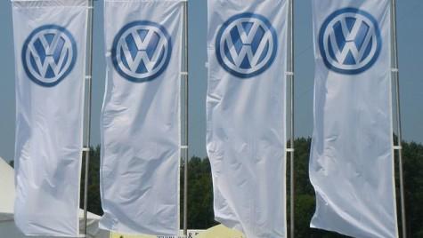 Dieselgate. Acuzaţiile împotriva şefilor VW au fost retrase în schimbul a 9 mil. euro