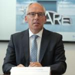 Philip Aarsman, Business Lease: IMM-urile au înţeles avantajele externalizării flotelor