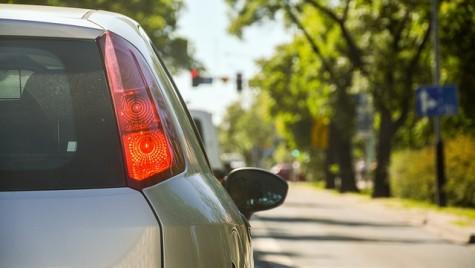 Înmatriculările de autovehicule noi au avansat cu 10%