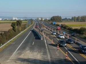 autostrada-floteauto