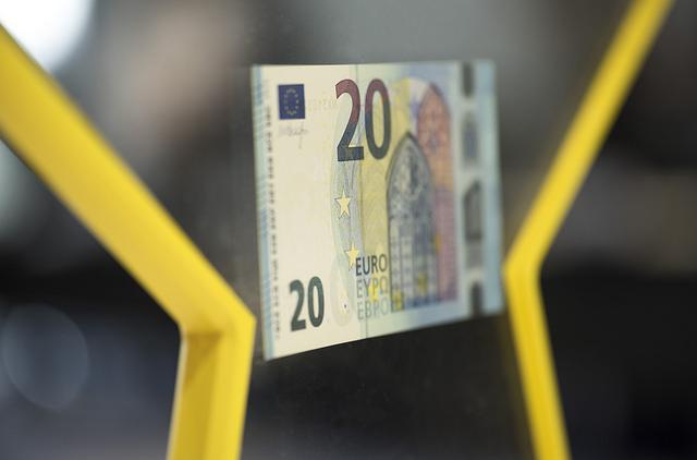 noua-bancnota-de-20-de-euro-floteauto