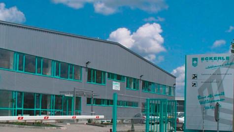 Eckerle Automotive din Cluj îşi extinde producţia şi angajează 100 de salariaţi