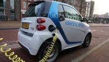 vehiculelor-electrice-floteauto