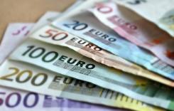 Cerere de fonduri europene pentru DX Craiova-Târgu Jiu