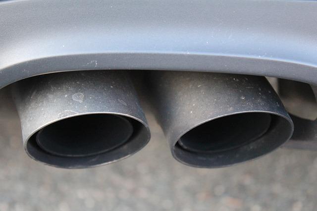 teste-emisii-scandal-volkswagen-floteauto