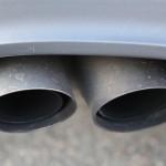 Cum poate reduce biodieselul emisiile de particule fine
