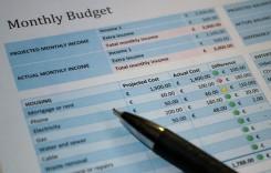 Noul Cod de Procedură fiscală aduce provocări suplimentare pentru contribuabili