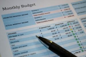 85-de-modificari-fiscale-pe-care-nu-trebuie-sa-le-ratezi-in-2016-floteauto