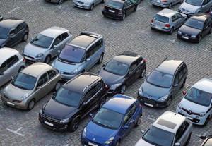 investitii-de-aproape-600-mil-euro-in-parcurile-auto-prin-leasing-financiar