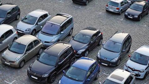 Investiţii de aproape 600 mil. euro în parcurile auto, prin leasing financiar