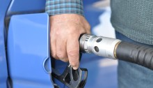 statie-benzina-carburanti-floteauto