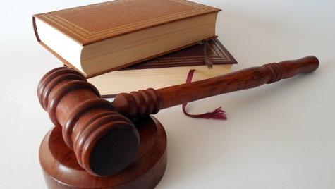 Decizia privind falimentul Astra Asigurări, amânată