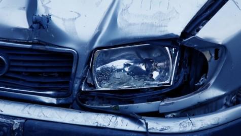 RCA: Cât vor plăti şoferii cu daune