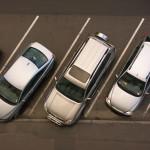 Flote de peste 200 de vehicule noi pentru trei instituţii
