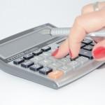Guvernul modificat Legea privind Fondul de garantare a asiguraților. Prevederile destinate asiguraților City Insurance