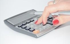 Care sunt tarifele pentru decontarea directă?
