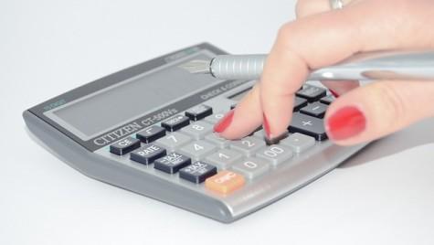 Cum se va calcula dobânda la creditele în lei