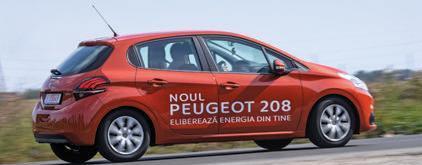 flota-urbana-test-cu-peugeot-208-floteauto