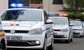 Radarele vor fi instalate exclusiv pe maşinile Poliţiei rutiere