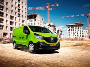 renault-LCV-brand-of-the-year-floteauto