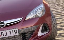 Opel, suspectat de manipularea emisiilor poluante. Constructorul respinge acuzaţiile