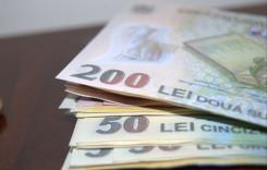 ASF: Euroins România intră în procedură de redresare financiară