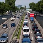 Cum s-au obţinut banii pentru restituirea taxei auto