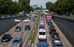Vânzările de autovehicule au crescut cu 17,7% în 10 luni. Topul mărcilor