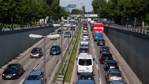 """""""Prima maşină"""": ACAROM solicită extinderea perioadei de rambursare"""
