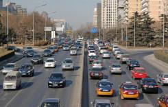 Condusul ecologic poate reduce consumul de combustibil cu 20%