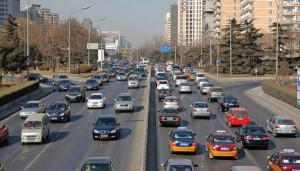 condusul-ecologic-reduce-consumul-cu-20-floteauto