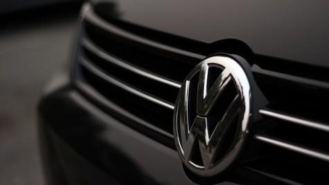 Volkswagen: Maşinile electrice cresc în popularitate în România