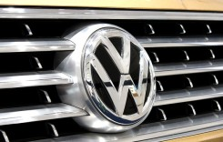 Salonul Auto de la Detroit. Volkswagen va lansa un SUV plug-in hibrid