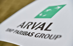 Afacerile Arval România au crescut anul trecut cu 12%