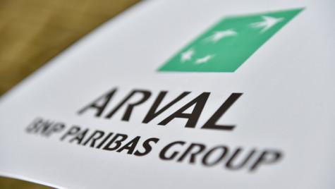 Flota Arval România a înregistrat, în 2016, o creştere de 9%