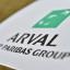Arval lansează Pachetul de repornire economică. Soluţii pentru flote