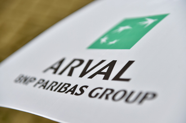 arval-floteauto